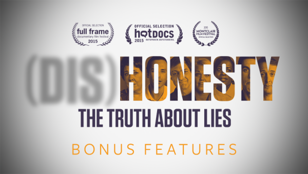 dishonesty_bonusFeatures