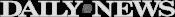 nyDailyNews_logo