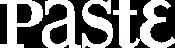 paste_logo